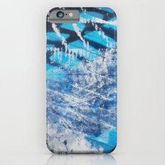 Materials iPhone 6 Slim Case