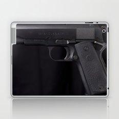 M1911, Made in China Laptop & iPad Skin