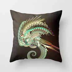 Fig. 36 Throw Pillow