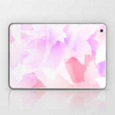 Sweet flowers Laptop & iPad Skin