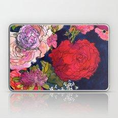 You Promised Me Roses Laptop & iPad Skin