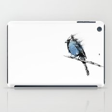 It will never be the same iPad Case