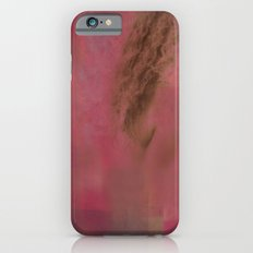 Michele iPhone 6 Slim Case