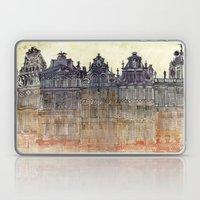 Brussels Laptop & iPad Skin