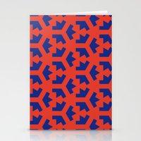 Kikstra Stationery Cards