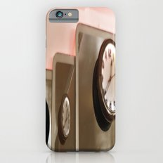 Time Reflections iPhone 6 Slim Case