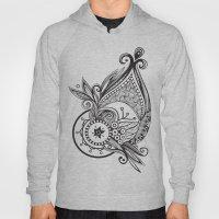 whaletangle Hoody