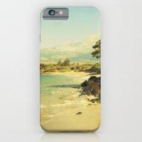 Sprecks iPhone 6 Slim Case