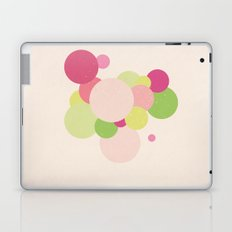 Balloons//Five Laptop & iPad Skin