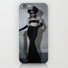 Lady Lorelei iPhone 6 Slim Case