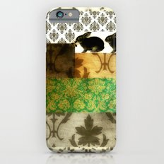 The Hares Slim Case iPhone 6s