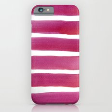 Fearless Slim Case iPhone 6s