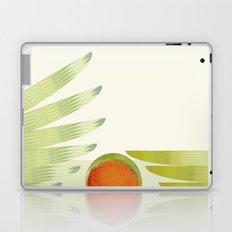green 2 | digital sessions Laptop & iPad Skin