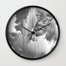 PROZAC Wall Clock