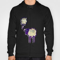 Urban Sheep Hoody