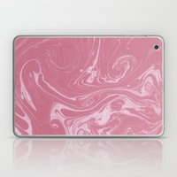 Bubblegum II Laptop & iPad Skin