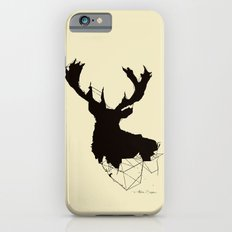 Oh My Deer iPhone 6s Slim Case