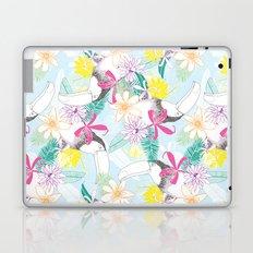 You Can Toucan Laptop & iPad Skin