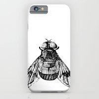 Fly iPhone 6 Slim Case