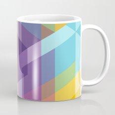 Fig. 024 Mug