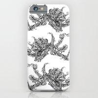 Thinker iPhone 6 Slim Case