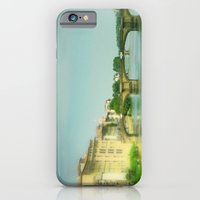 Firenze   iPhone 6 Slim Case