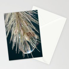 My Happiness Project Stationery Cards