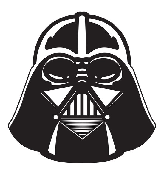 Crazy image throughout darth vader printable mask