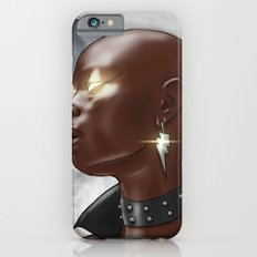 Ororo iPhone 6s Slim Case