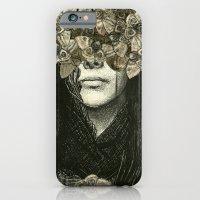 Head Case iPhone 6 Slim Case
