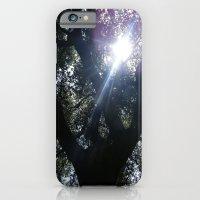 Treason TreeSun iPhone 6 Slim Case