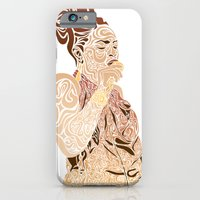 Soul iPhone 6 Slim Case
