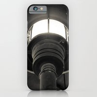 iPhone & iPod Case featuring Enlightenment by Ka11DNA