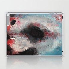 D R O W N Laptop & iPad Skin