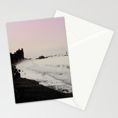 Breaking Tide Stationery Cards