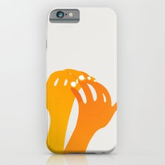 hands Slim Case iPhone 6s