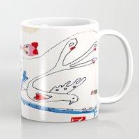 happy 2 Mug