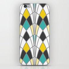 Arcada iPhone & iPod Skin