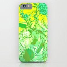 Natura Slim Case iPhone 6s