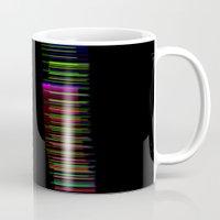 datadoodle 011 Mug