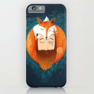 Good Night. Sleep Tight. iPhone 6 Slim Case