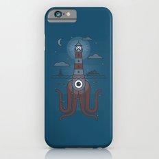 Sea Sentinel iPhone 6 Slim Case