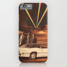 Take us to your leader Slim Case iPhone 6s