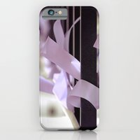 Komen Race For The Cure.… iPhone 6 Slim Case