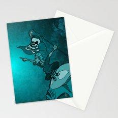 Bollocks Stationery Cards