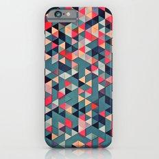 drop down iPhone 6s Slim Case