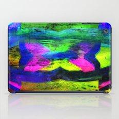 FUCHSIA iPad Case