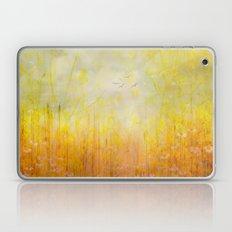 Summer Sun Laptop & iPad Skin