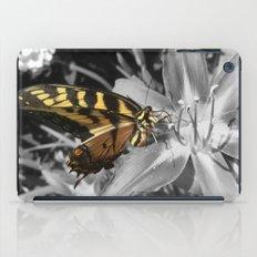 Sweet Nectar iPad Case