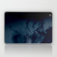 Midnight Lake Laptop & iPad Skin